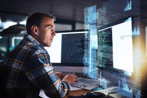 TAFE NSW the perfect fit to hone cyber skills