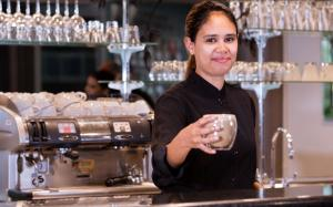 TAFE NSW and Wests Group to deliver Aboriginal pre-employment program