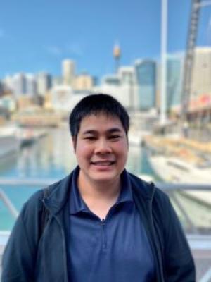 CARERDISCOVERSCAREER PATHTHANKS TO TAFE NSW