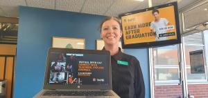 OPEN SEASON: School leavers to get career headstart at TAFE NSW Virtual Open Day