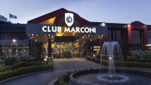 Club Marconi and TAFE NSW announce exciting partnership