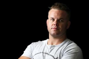 NRL star to help students 'Take 30' for mental health during pandemic