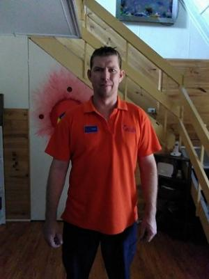TAFE NSW helps David find his calling for caring