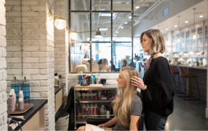 TAFE NSW AND HABA JOIN FORCES TO ENSURE HAIR INDUSTRY STAYS SHARP