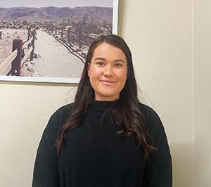 Dubbo mum falls in love with study through TAFE NSW