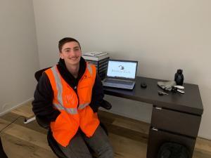 Accounting for a lifelong career at TAFE NSW