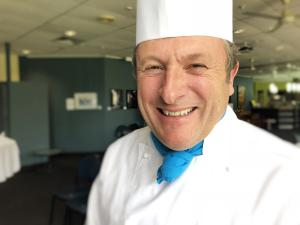 TAFE NSW teacher lands the sweetest role on the planet