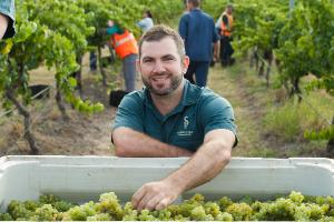 TAFE NSW Mudgee to offer prestigious wine course