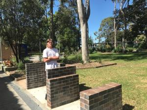 High school students build future skills thorugh TAFE NSW Trade Readiness Program
