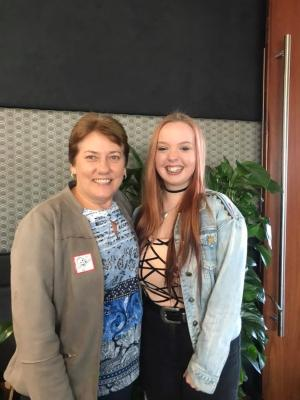 How TAFE NSW changed Kyra's life