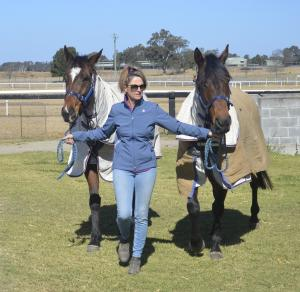 New TAFE NSW horse safety course aimed at stemming the tide of tragedy