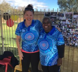 School's in for remote Aboriginal communities