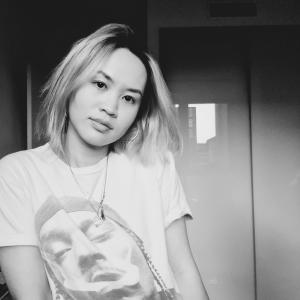 TAFE NSW ignites Phoebe's music career