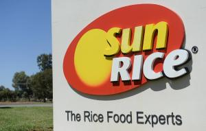 How TAFE NSW helped SunRice 'grow its own'