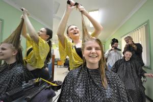 Highlands students combine school and TAFE NSW training to be qualified faster