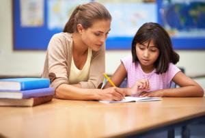 Greater Hume Council - TAFE NSW scholarship program to help plug childcare skills gap