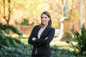 TAFE NSW GRADUATEJOINS BOOMINGPROPERTY VALUATIONINDUSTRY