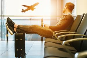 SUBSIDISED TAFE NSW COURSE FOR TRAVEL AGENTS