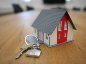 SAFE AS HOUSES: New TAFE NSW property valuation degree a jobs 'home run'