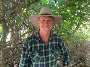 TAFE NSW NURTURES BUDDING BUSH REGENERATORS