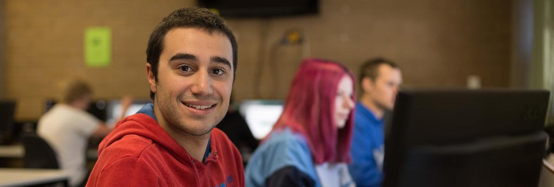 NewTAFE NSW Tamworth course to help address IT skills shortage