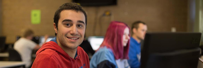 NewTAFE NSW Walgett course to help address IT skills shortage