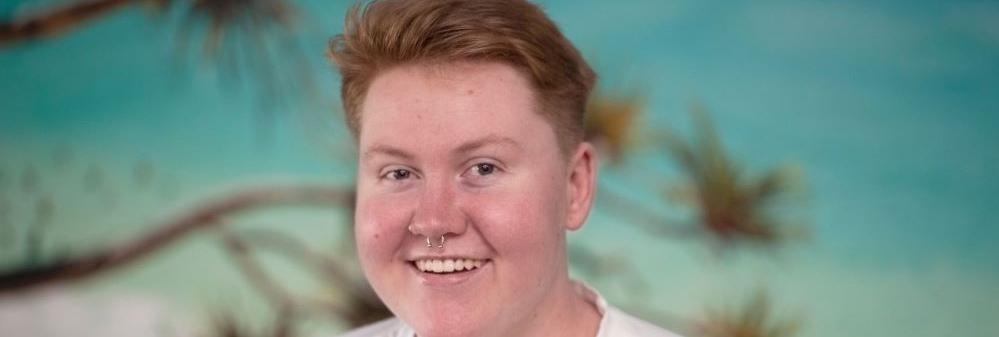 TAFE NSW graduate wins printer of the year
