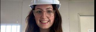 TAFE NSW graduate kicks smart metering goal