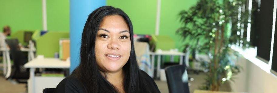 TAFE NSWDELIVERSCRUCIAL HEALTHCARE SKILLS TO ORAN PARK COMMUNITY
