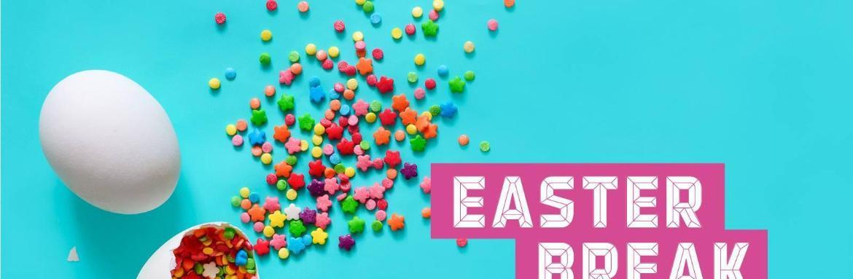 Recipe: TAFE NSW choc expert's Easter hot chocolate