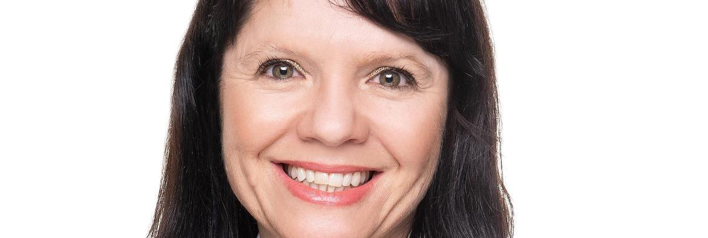 Career changemakes TAFE NSW graduate Samantha hot property