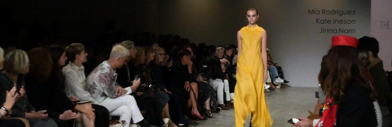 The Future Of Fashion Tafe Nsw