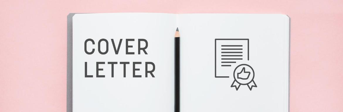 6 tips that cover your cover letter