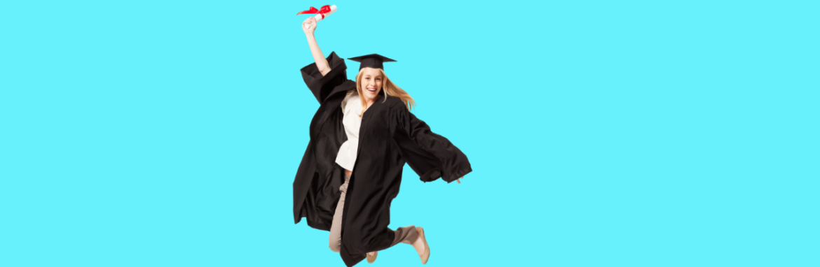 6 great reasons to study your degree at TAFE NSW