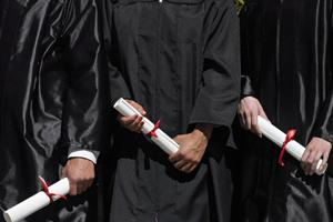 These 3 degrees could change your life, for real