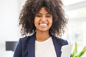 Accelerate your career success as a TAFE NSW graduate