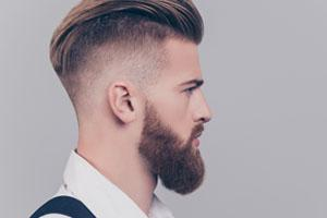 Shape your career as a barber