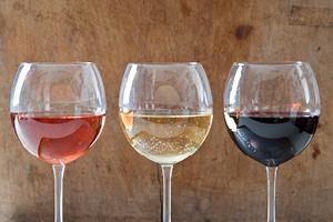 8 things you need to know about food and wine in 2020