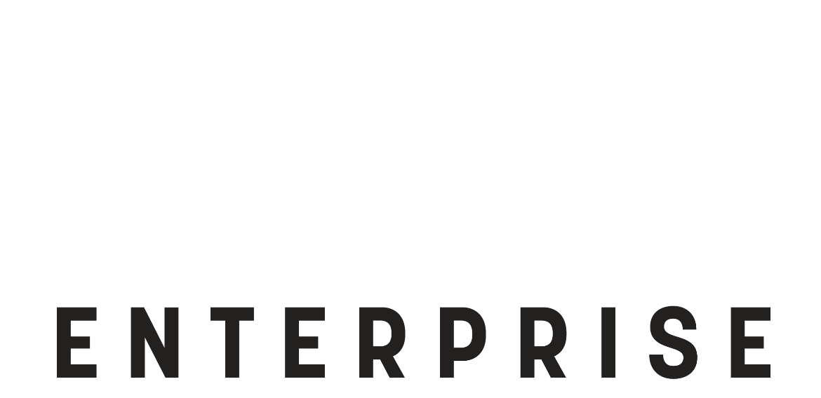 TAFE ENTERPRISE