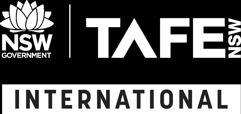 TAFE NSW INTERNATIONAL