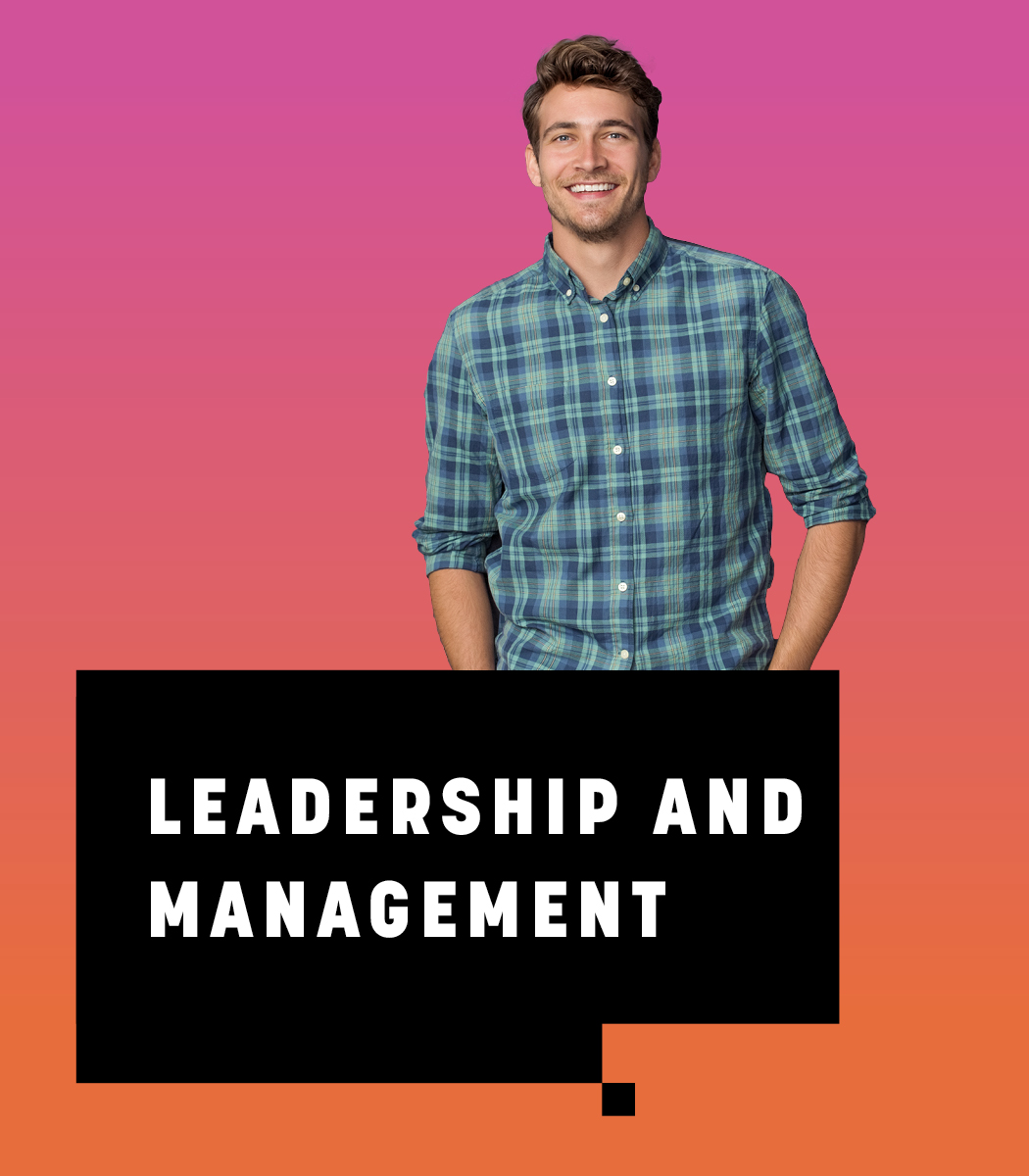 Leadership+and+Management+-+TAFE+Digital+-+EFY+Web+Tile.jpg