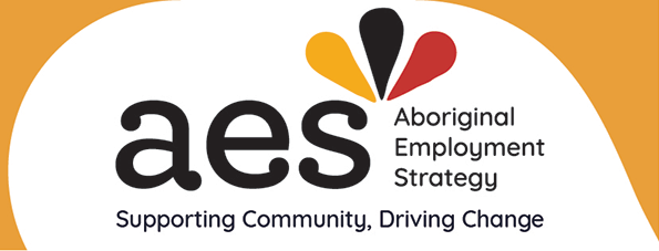 Aboriginal Employment Strategy