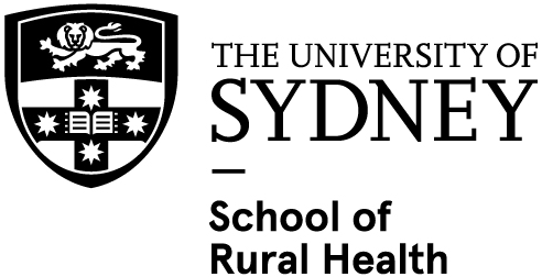 University of Sydney School of Rural Health