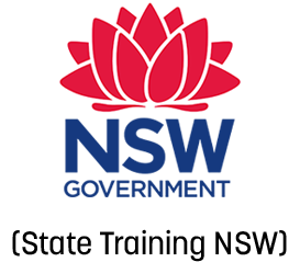 State Training NSW