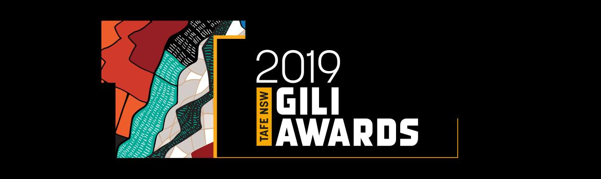 Gili Awards