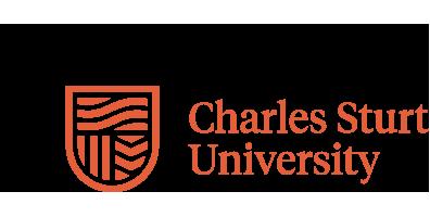Charles Start University