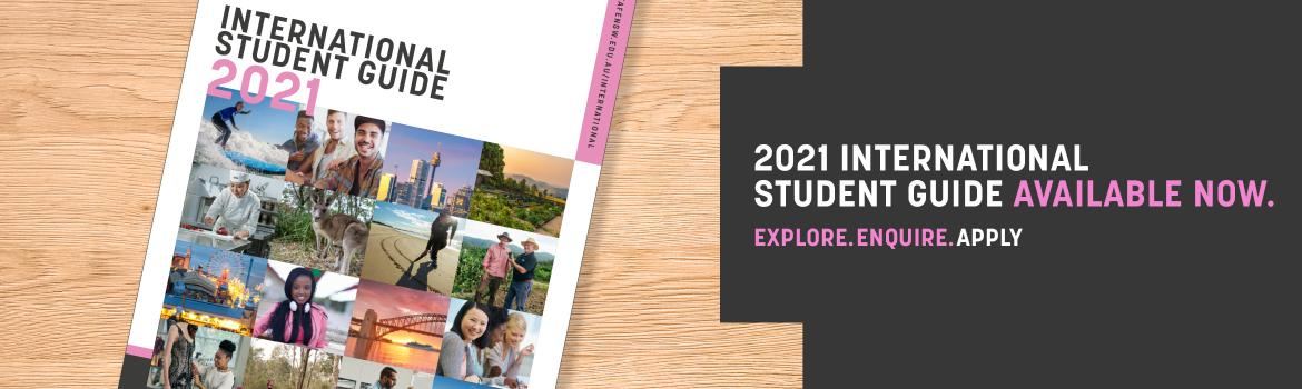 Download Student Guide