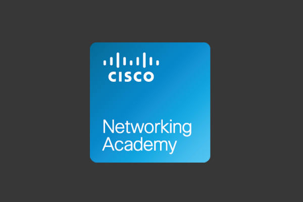 Cisco Networking Academy, ANZ & Pacific Islands